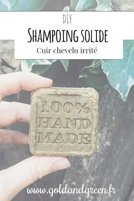 pinterest-shampoing-solide-goldandgreen