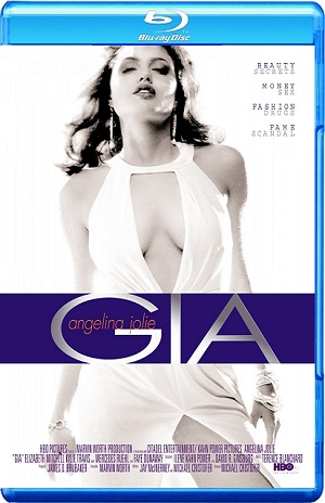 Gia UNRATED BRRip BluRay 720p
