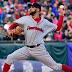 #MLB: David Price trabajó dos innings en su primera salida de rehabilitación