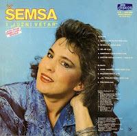 Semsa Suljakovic -Diskografija R_6603140_1422898662_8953_jpeg