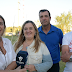 VIDEO. Programa 10 de Tenisay TV presentado por San Cristóbal Seguros