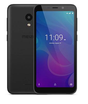 Meizu C9 – (2GB RAM, 16GB Storage) | Quad Core Processor | Specifications, Features