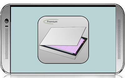 تحميل الماسح الضوئي APK تحميل - مجاني الأدوات تطبيق اندرويد
