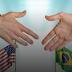 CNI propõe acordo de livre comércio com EUA ao governo brasileiro