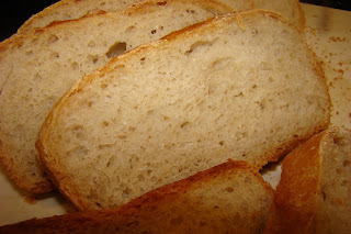My Favorite Recipes Collection: Homemade Rye Bread