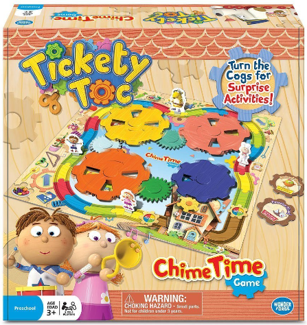 Tickety Tock Coloring Pages - Best Coloring Page 2018 | 474x447