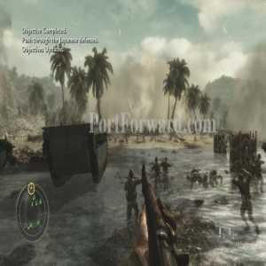 call of duty 5 world at war game free download for pc full version