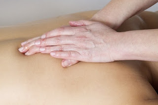 https://massage.countdowntofreedom.net/2017/03/massage-therapy-for-lower-back-pain.html