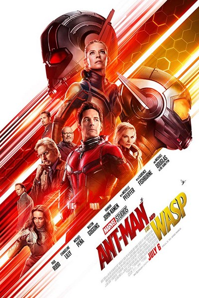 ant man and the wasp hd online free