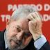 URGENTE: Presidente do PT confirma, Lula deve ser preso nos próximos dias, ouça o áudio