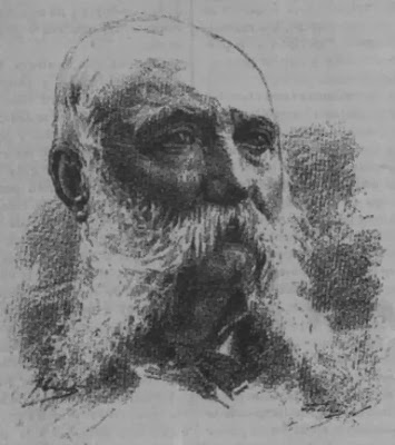 Carles Bosch de la Trinxeria