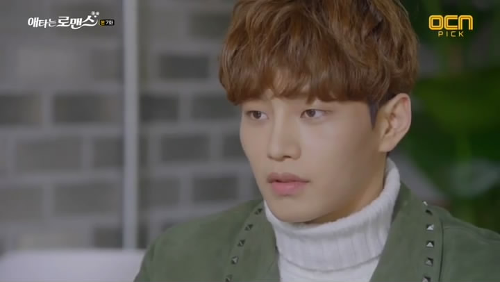 Sinopsis Lengkap My Secret Romance Episode 1 – 13 End