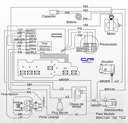 m494 clymer yamaha xj600 seca ii diversion 1992 1998 repair manual