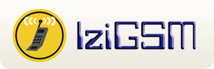 https://www.izigsm.pl/index.php
