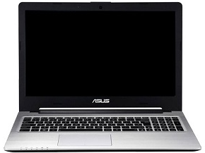Asus K550JK Drivers windows 10 64bit, windows 8.1 64bit and windows 7 64bit