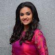 Keerthi Suresh at Remo Success meet-thumbnail