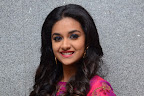 Keerthi Suresh at Remo Success meet-thumbnail-cover
