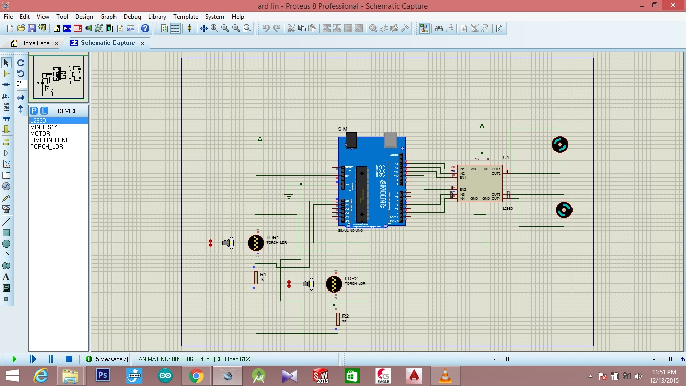 Arduino Code Diagram For Line Follower Robot On Main Electric Panel Wiring Following