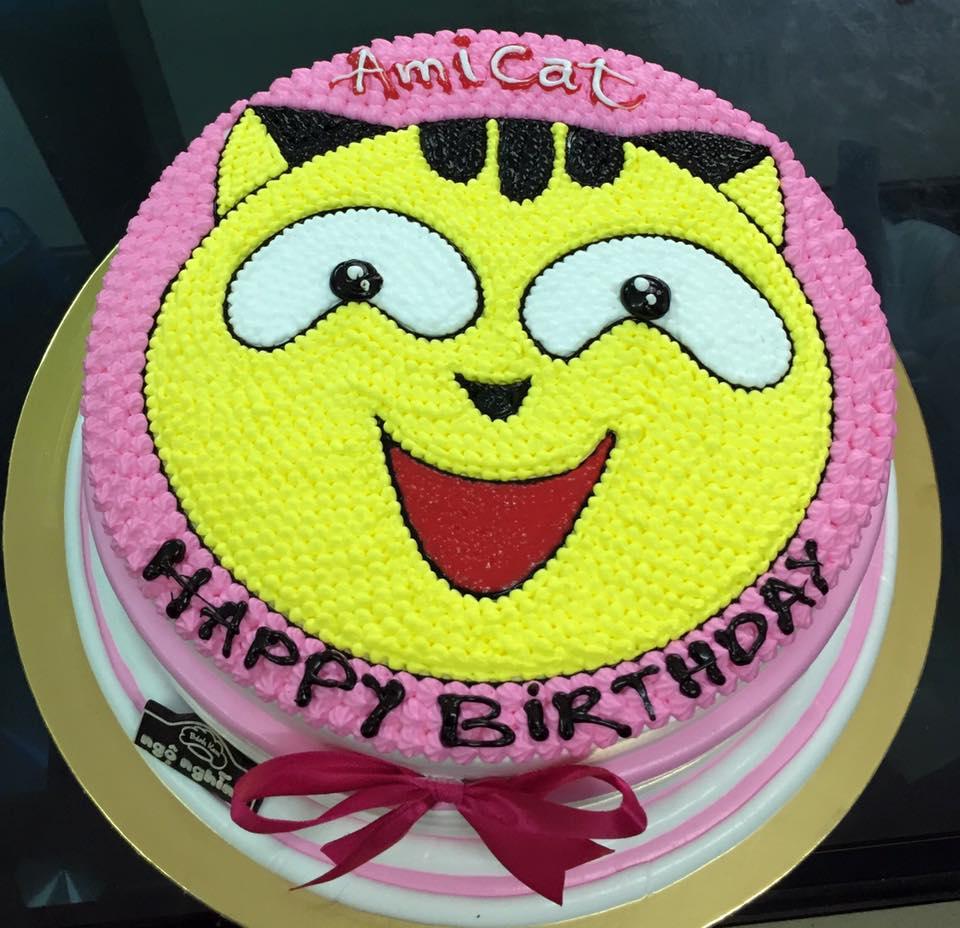 Xem thêm : lời chúc mừng sinh nhật hay nhất