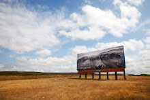 MY RANCHING LIFE Billboard BLOG