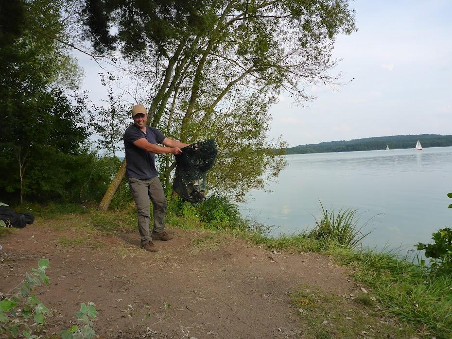 Рыба, я на природе, рыбалка, озеро