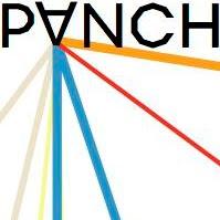 http://panch.li/