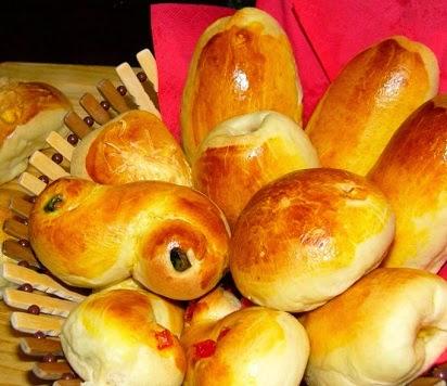 resep roti manis dan empuk,pengempuk roti,resep roti manis bogasari,resep roti manis isi,resep roti goreng,resep roti isi coklat,resep bikin roti,roti manis lembut,