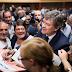 Le débat : Montebourg a été le plus convaincant pour les téléspectateurs