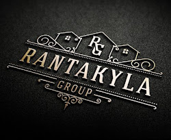 Rantakyla Group