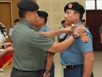 Laksma TNI Antongan Simatupang