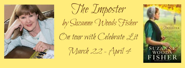 http://www.celebratelit.com/the-imposter-celebration-tour/