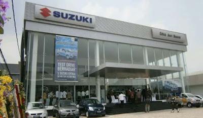 Sejarah Perusahaan Suzuki      Michio Suzuki, adalah pemilik usaha yang membuat peralatan untuk menenun Sutra. Usaha ini di mulai pada tahun 1909an. Seperti kita ketahui, setelah Perang Dunia ke 2 banyak, perusahaan perusahaan yang gulung tikar karena adanya krisis yang menyeluruh. Begitu juga perusahaan Suzuki ini tidak luput dari masalah keuangan. Akhirnya pada tahun 1952, Suzuki mencoba membuat Bracket untuk mesin tempel pada sepeda Sepeda buatan Suzuki yang pertama dinamakan Power Free (untuk kapasitas 36 cc), lalu dilanjutkan dengan Diamond Free (utk Kapasitas 60cc). Dan pada tahun 1954, Suzuki mencoba membuat sepeda motor pertamanya dengan nama COLLEDA 90cc. Tidak banyak yang bisa dilakukan Suzuki saat itu. Sampai tahun 1960-an hanya memproduksi sedikit karena permintaan export tidak banyak.  Pada tahun 1967, Suzuki mencoba membuat T500 dan diexport ke Amerika dan Inggris dengan nama Titan (USA) atau Cobra (Inggris). Karena dinilai cukup sukses maka T500 terus dikembangkan sehingga menjadi GT500 yang terus diproduksi hingga tahun 1977. Sebenarnya tahun 1971, Suzuki membuat GT750 (Water Buffalo) tapi tidak sukses untuk pasar Superbike didunia pada saat itu.  Dilanjutkan pada Tahun 1976, Suzuki membuat GS750 sebagai perbaikan dari GT750. GS750 ini punya akselerasi sangat cepat tidak heran