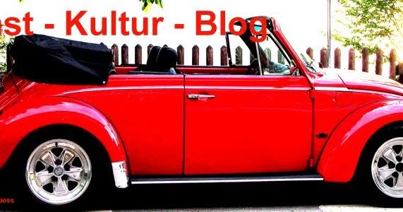 Roter kaefer foto helga waess