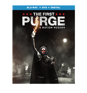 http://uni.pictures/FirstPurge