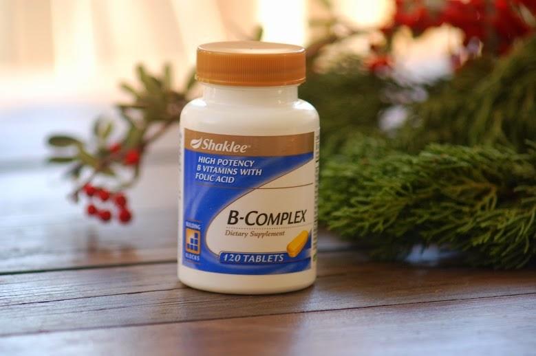 Vitamin Ini Bisa Lindungi Anda dari Racun Polusi Udara