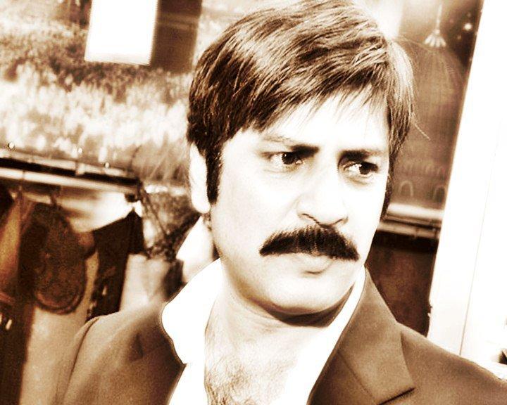 jahangir khan facebook