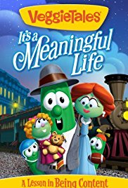 Watch VeggieTales: It's a Meaningful Life Online Free 2010 Putlocker