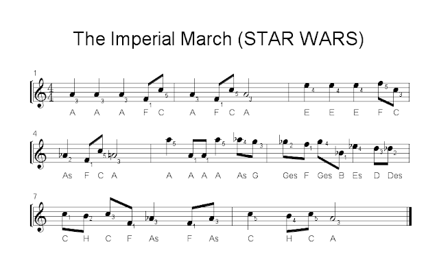 "<img alt=""The Imperial March"" src=""imperial-march.jpg"" />"
