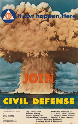 Join Civil Defense