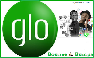 Activation-Code-Tariff-Plan-Benefits-Glo-Bounce-Bumpa