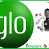 Activation Code, Tariff Plan & Benefits Of Glo Bounce & Bumpa