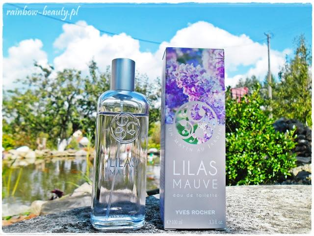 purple-lilac-perfumy-o-zapachu-bzu-yves-rocher-blog-opinie-zapach