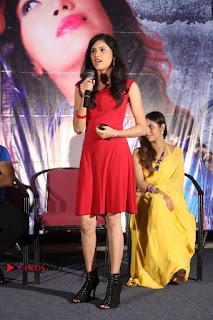 Tik Talk Telugu Movie Teaser Launch  0032.jpg