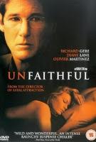 FILM 2002 GRATUIT UNFAITHFUL TÉLÉCHARGER