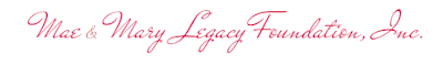 mae_and_mary_legacy_foundation_scholarship
