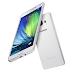 Պաշտոնապես ներկայացվեց Galaxy A7 սմարթֆոնը