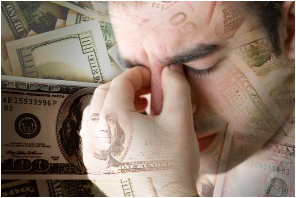 طريقة زيادة أرباحك في أدسنس بطرق شرعية