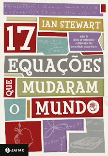 4 livros que todo amante ou NÃO de matemática deveria ler