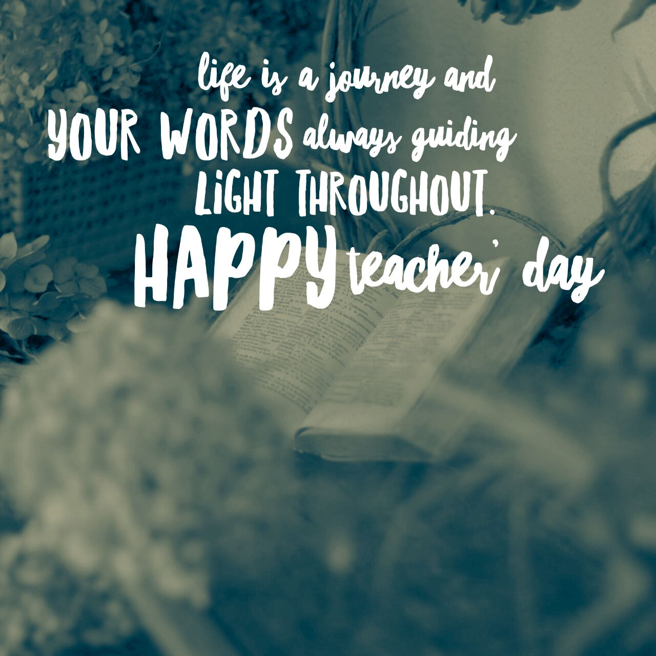 teachers day quotes wishes and gifts teacher s day