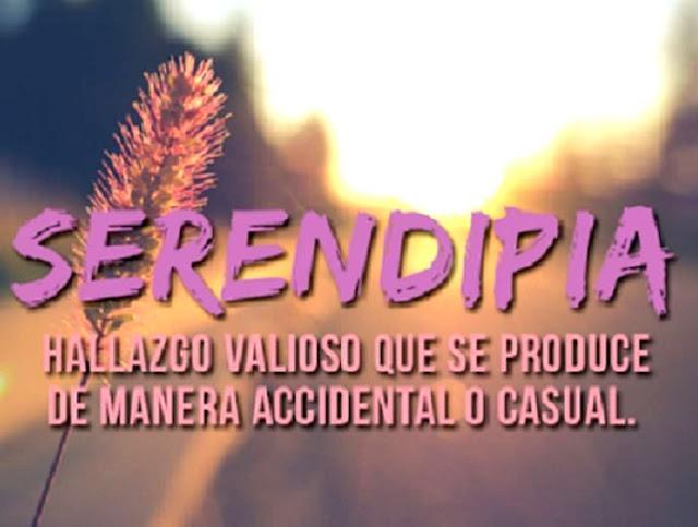 15 palabras en español que tienen un hermoso significado